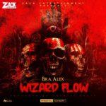 MUSIC MP3 - Bra Alex - Wizard Flow (Prod. By Chensee beatz)