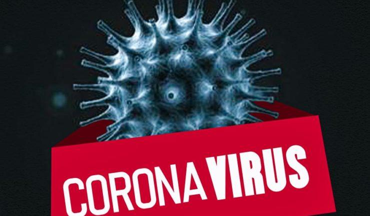 Kid Star x Churches - Corona Virus (Prod. By KidStar Beatz)