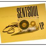 MUSIC MP3 - Sentinel – SENTSOUL EP ft. SoulChald Wayves (FULL EP)