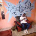 Churches - Mewo Ye Nlinli ft. KidStar (Prod. By KidStar Beatz)