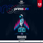 NEXT TO RELEASE - 1909 Movement - Pressure (89Flowers EP) (Prod. By Mauvaise Beatz)
