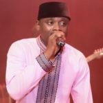 ENTERTAINMENT NEWS - Here Are Two Songs That Sampled Kofi Nti's Odo Nwom