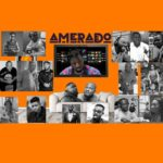 MUSIC MP3 - Amerado - Yeete Nsem Episode 4