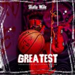 LYRICS - Shatta Wale – Greatest Lyrics (Prod. By Gold Up Music & PaQ)