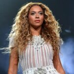 ENTERTAINMENT NEWS - Beyoncé Celebrates Juneteenth with New Song, 'Black Parade'