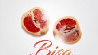 Ogidi Brown - Bisa (Prod. By Beatz Fada)