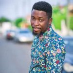 TRENDING NEWS - Kwame A Plus Teases NDC's Communication Director, Sammy Gyamfi After His 'Insensitive' George Floyd Cartoon