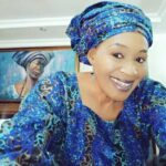 """""""I Know How She Died""""- Kemi Olunloyo Reacts To The Death Of Nicole Thea"""