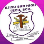 TRENDING NEWS - Ejisu SHTS student attempted suicide after he was stripped naked and locked up in the headmaster's office for alleged theft