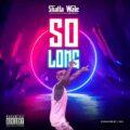 Shatta Wale - So Long (Prod. By ItzCJ)