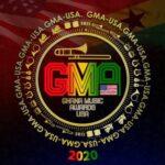 ENTERTAINMENT NEWS - Full list of nominees for Ghana Music Awards USA 2020