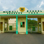 CORONAVIRUS - Coronavirus affects 4 high schools in the Volta region