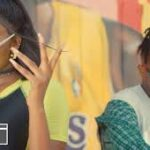 MUSIC VIDEO - Wendy Shay - Odo ft. Kelvynboy (Official Video)