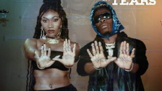 Wendy Shay ft. Shatta Wale - H.I.T (Haters In Tears)