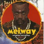 MUSIC MP3 - Meiway - Nana