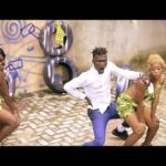 MUSIC VIDEO - Dhertyboi Bhig Boaht ft. Philta Gh - B3T33 (Official Video)
