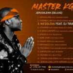 MUSIC MP3 - Master KG - Ngzolova ft. Dj. Tira Nokwazi