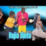 MUSIC VIDEO -  Shatta Wale - Hajia Bintu (feat. Ara B & Captan)
