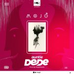 MUSIC MP3 - Mojo - Auntie Dede (Prod. By Poppin Beatz)