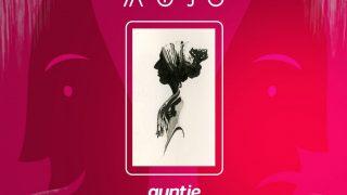 Mojo - Auntie Dede (Prod. By Poppin Beatz)
