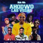 MUSIC MP3 - Shatta Wale - Ahodwo Las Vegas ft. Kofi Jamar x Amerado x Ypee x Kweku Flick x King Paluta x Phrimpong x Phaize
