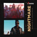 MUSIC MP3 - Strongman - Nightmare (Prod. By TubhaniMuzik)