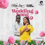MUSIC MP3 - Wendy Shay – Wedding Song ft. Kuami Eugene (Prod. By Mog Beatz)