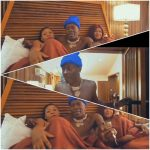 MUSIC VIDEO - Shatta Wale - 1 Don (Official Video)