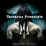 MUSIC MP3 - Dotcom Gh - Tartarus Freestyle (Mixed By MauvaiseBeatz)