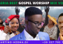 Nigeria Best Gospel Worship Mix Vol. 1 - DJ.MARTINO-NZEMA.DJ
