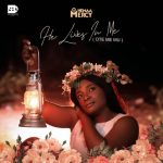 "MUSIC MP3 - Ohemaa Mercy - Ote Mi Mu (He Lives In Me)""  ft. MOG Music"