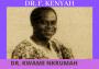 F. Kenyah - Kwame Nkrumah