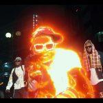 MUSIC MP3 - K. Rich - Sika ft. Kevin Fianko x AMG Armani x Medikal (Prod. By Foxbeatz)