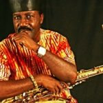 ENTERTAINMENT NEWS - We can't sit and let Highlife die – Gyedu Blay Ambolley
