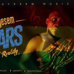 MUSIC MP3 - Ayesem - Bars Of Realities (Prod. By BodyBeatz)