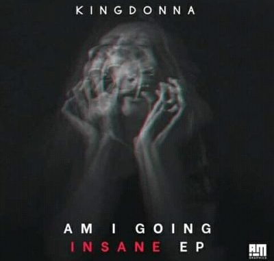 Kingdonna - Induku (Original Mix)