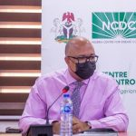 HEALTH NEWS - Nigeria hits new COVID-19 milestone as cases rise