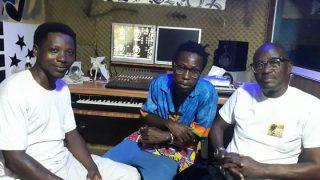 King Edward - Ka Nzema ft. Safohene Gyeni x 4Mula