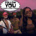 MUSIC MP3 - Fiokee - Follow You ft. Chike x Gyakie